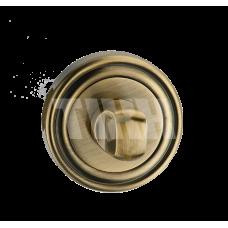 Завертка круглая, BK 06